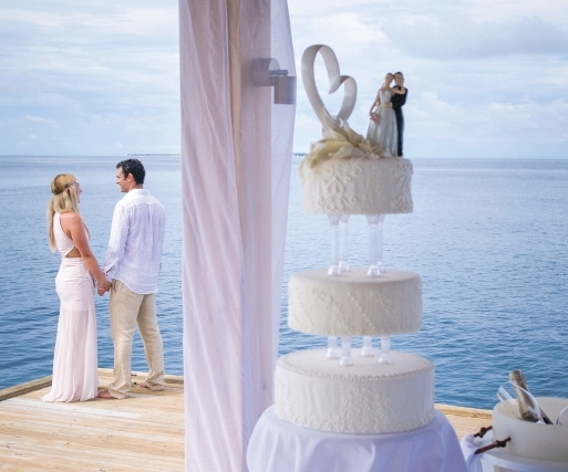 Amilla Fushi Wedding package 2019 (1)_page-0001.jpg